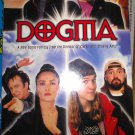 DOGMA [ VHS ]