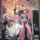 Class of Nuke' em High [ vhs ] ( 1987 original release )