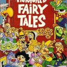 Fractured Fairy Tales [ vhs ]