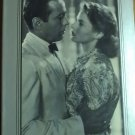 CASABLANCA VHS BIG BOX ( 1943 ) [ 1990 Clamshell release ]