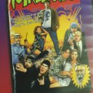 Mallrats High School Reunion Collection ( collectors edition ) ( DVD )