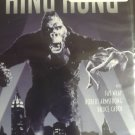 King Kong (1933 )  ( 2006 DVD RELEASE )