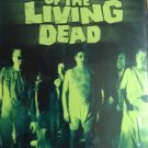 Night of the living dead ( 1968 )  ( 2004 DVD RELEASE )