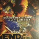 End of the world ( DVD ) ( 2005 full moon release )