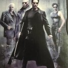 Matrix  ( 1999 ) dvd