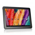 "Android 4.0 Tablet ""Starlight"" - 10.1 Inch HD Screen, 1.6Ghz Dual Core, 32GB (Silver)"