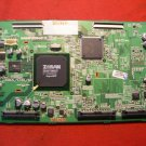 MAGNAVOX   >  DIGITAL MAIN BOARD   Part #  A8AFDUH