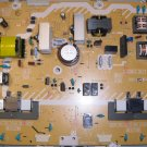 PANASONIC  > POWER BOARD  Part # TNPA5361CA