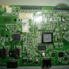 A17FGMMA-000   PHILIPS >>>DIGITAL MAIN BOARD