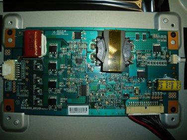 LJ97-00229A or SSL400_OE2E  PHILIPS  >>> T-CON