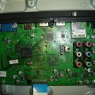 A21P6MMA    Philips Digital Main Board