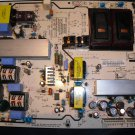 0500-0412-0730 > Vizio power board