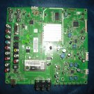 3632-8242-0150 >> Vizio main board