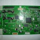 BA17P0G0401 2 >> Magnavox Main Board
