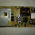 DPS-153AP-1  Sanyo power board