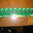 27-D018297  Samsung Inverter Board