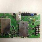 151429 >> Dyner >> Main Board