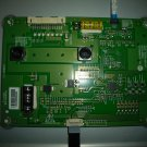 3PHCC20002B-H >>Vizio  LED Drive Main Board