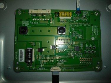 3PHCC20002B-H >>Vizio  LED Drive Main Board
