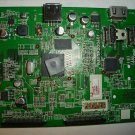 BA17FZG0401-1 >>Philips Main Digital Board