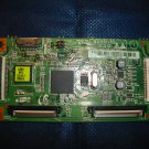 BN96-22084  Samsung MAIN LOGIC CTRL BOARD