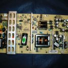 NQP890PMO6003  SHARP Microwave POWER BOARD