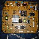 EBX64310801 LG POWER SUPPLY BOARD