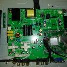 HV320WXC-200  APEX main board