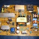 EAX64905301    LG Main Board