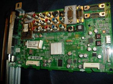 EAX58259505    LG  Main Board