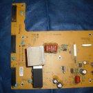 EAX60764101   LG > Z SUSTAIN BOARD