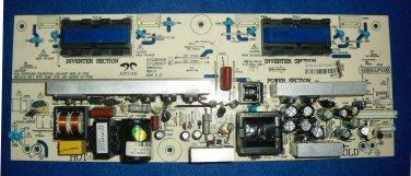 AYL260407 >> RCA POWER BOARD