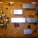 LJ41-10181A  SAMSUNG  >>  X/Y MAIN BOARD