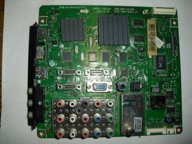 BN41-011498   SAMSUNG MAIN BOARD