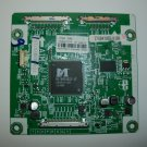 1LG4B1008AO   Z7GB  Sanyo digital board
