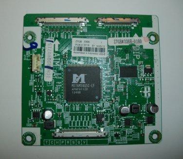 1LG4B1008AO   Z7GB  Sanyo digital board