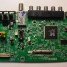 1LG4B10Y1170A > Z7ZC Sanyo Main Board