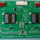 LG  LED DRIVER UNIT   EBR75270601