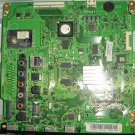 SAMSUNG MAIN BOARD   >  BN94-05181B    100% good condition