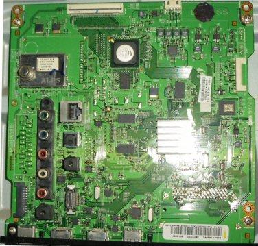 SAMSUNG MAIN BOARD   >  BN94-05181B    100% good condition