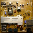 POWER BOARD Samsung Part # BN4400512A