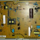 SONY POWER BOARD   > 5604085091