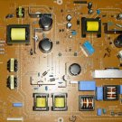 Power Board BA21T0F01021  > Philips