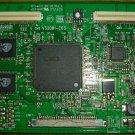 T-CON Board  V320B1-C03