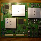A-1557-719-B  MAIN BOARD SONY