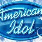 3 American Idols Tickets San Antonio,TX FLOOR