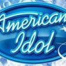 American Idols Tickets Staples Ctr Los Angeles,CA
