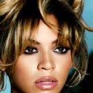 Beyonce Tickets 8/10/07 Philadelphia, PA