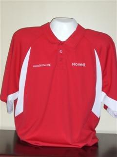 NUGI Sport Shirt