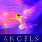 Angels 101 - An Introduction to Connecting , Working, and Healing with the Angels